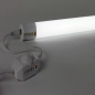 Preview: LED Neonröhre 90 cm mit Trafo