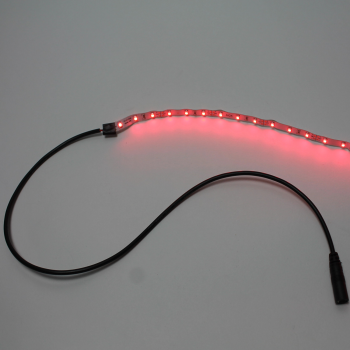 LED Band rot